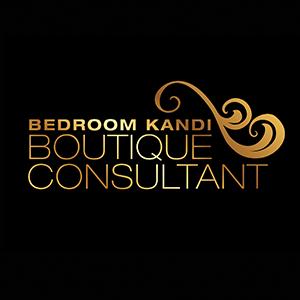 Bedroom-Kandi-Logo