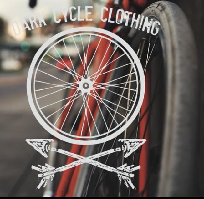 Dark Cycle logo