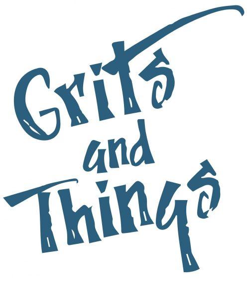 Grits&Things